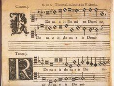 El Vaticano envía una encuesta con recomendaciones sobre la música sacra
