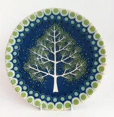 <3 Katrin Moye ceramics
