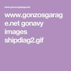 d6c41da46946 www.gonzosgarage.net gonavy images shipdiag2.gif