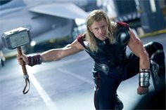 Supereroi ad alto tasso di testosterone - VanityFair.it