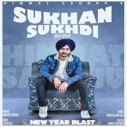 Sukhan Sukhdi Mp3 Himmat Sandhu Song Download Djtanda In Mp3 Song Songs