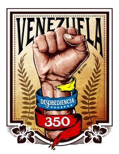 #venezuela #vzla #art #ilustracion #ilustraciones #vectores #face #protesta #colors #illustrator #photoshop #illustration #art #arte #psicodelic #voluntadpopular #lecherias #anzoategui #resistencia #resistenciavenezuela #resistenciavzla #sosvenezuela #sosvzla #fueramaduro #nomasasesinatos #350 #puño #puñoarriba #fuerza #draw