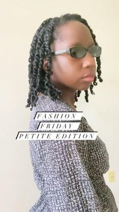 Fashion For Petite Women, Womens Fashion, Fashion Outfits, Fashion Suits, Women's Fashion, Woman Fashion, Fashion Women, Dressy Outfits, Feminine Fashion