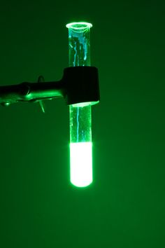 http://tfscientist.hubpages.com/hub/chemistry-questions-and-answers How Glow Sticks work and how fireworks are different colors.