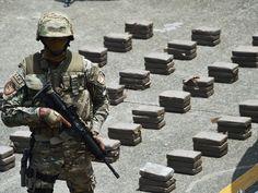 Ahead of Sentencing, Ulbricht Defense Argues Silk Road Made Drug Use Safer