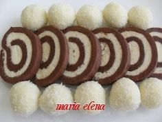 Dessert Bars, Macarons, Doughnut, Biscuits, Muffin, Yummy Food, Sweets, Cookies, Baking