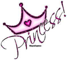 Image result for cool pink stuff
