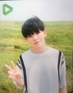 You Make My Day Event Photocards! Jeonghan, Wonwoo, Lee Jihoon, Seventeen Woozi, Pledis 17, Team Leader, Pledis Entertainment, Seungkwan, Bias Wrecker