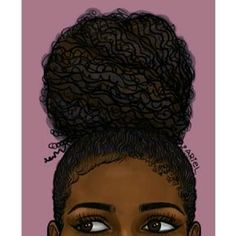 Art girl, black artwork, dope cartoon art, dope cartoons, black girl ca Black Love Art, Black Girl Art, Black Girl Magic, Art Girl, Black Girls, Natural Hair Art, Natural Hair Styles, Black Girl Cartoon, By Any Means Necessary