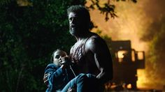 "Hugh Jackman's ""Logan"" is a box office beast. Fox's Wolverine film posted $33.1 million on Friday from 4,071 locations, raising its three-day estimate to over $80 million. T…"