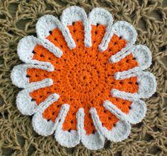 Pratik Yazar, Örgü Modelleri, El İşi Örnekleri, Yemek, Tatlı Tarifleri » En Popüler Tığ İşi Lif Modelleri Crochet Flowers, Elsa, Blanket, Pictures, Photos, Crocheted Flowers, Crochet Flower, Blankets, Cover
