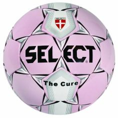 Volleyball Or Soccer Terrific Value Basketball Hold Football Bcw Deluxe Acrylic Ball Stand