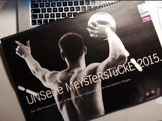 VfB Friedrichshafen volleyball team 2