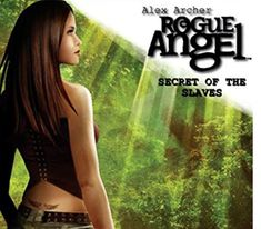 Archer, Rogues, Audio Books, Angel, Movie Posters, Free, Sterling Archer, Film Poster, Billboard