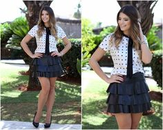 Trend Alert!: Moda