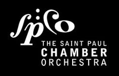 Free streaming of St. Paul Chamber Orchestra music