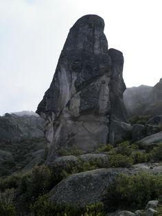 Colossal Stone Monuments of Markawasi Marcahuasi - Review of Marcahuasi, Lima, Peru - TripAdvisor