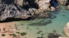 Porto Covo entre as dez melhores praias do mundo!