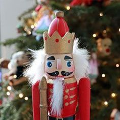 Add a Christmas Nutcracker to your home and tree this Christmas. Christmas Fancy Dress, Cute Christmas Gifts, Christmas Napkins, Christmas Party Games, Christmas Stockings, Christmas Decorations, Christmas Ornaments, Christmas Balloons, Nutcracker Christmas