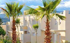 Park & Suites Toulon Six-Fours-Les-Plages*** #toulon #apparthotel #hotel  http://www.parkandsuites.com/fr/apparthotel-six-fours-toulon