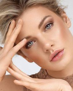"Ilona Teunissen Fotografie on Instagram: ""ᴍɪʀᴛʜᴇ 𝓣𝓱𝓲𝓼 𝓰𝓲𝓻𝓵!!! Model: @mirthedijkstra_ MUAH: @sandrabierens_muah Retouch: @olgabasik_retouch . . #zoomnl #portvision #portvisual…"" Stunning Eyes, Amazing Eyes, Face Reference, Beauty Shoot, Modern Photography, Cool Eyes, Woman Face, Beauty Women, Beautiful Women"