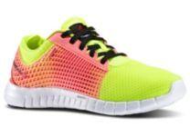 Laura Pagello - ReebokONE the Premier Destination for #Fitness Professionals - #Reebok ZQuick #shoes - www.reebok.com/healthcoachlaura?m=favorite-gear&e=76175