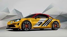 New Renault, Alpine Renault, Clio Williams, Clio Rs, Megane Rs, Lancia Delta, Car Tuning, Car Wrap, Supercars