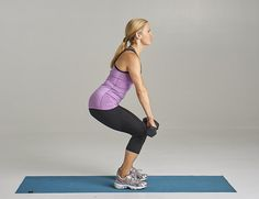 Your 10-Minute Butt-Toning Routine  http://www.prevention.com/fitness/fit-10-butt-and-back-toning-moves