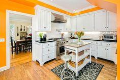 1405 N. Chester Avenue, Pasadena   Podley Properties