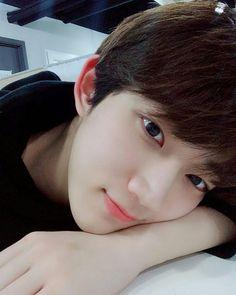 Produce 101 Season 2, Kpop Boy, Our Baby, Wattpad, Boys, Face, Boy Groups, Baby Boys, The Face