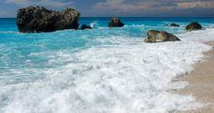 Grecia: Creștere de 45,6% a numărului de turiști străini în primul trimestru din 2015   Fulvia Meirosu