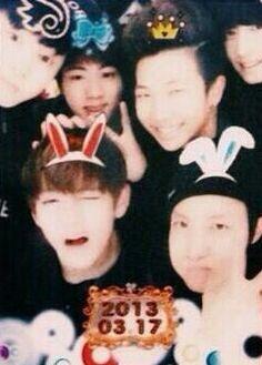 Foto Jungkook, Bts Bangtan Boy, Bts Jimin, Seokjin, Namjoon, Taehyung, Bts Predebut, Bts Scenarios, Bts Group Photos