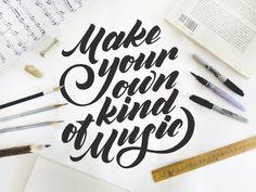 Friday's Typographic Treats (094)