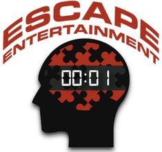 Escape Entertainment - NYC - https://www.topgoogle.com/listing/escape-entertainment-nyc/ - Escape Entertainment is NYC's premier live escape room operator for the general public as well as for private corporate and social group events. We have hosted over 100,000 customers and set the industry standard for quality of experience.