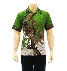 baju-batik-pria-hp026