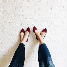 Shoe Hq Black Friday