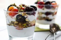 even you yogurt haters would likely take pause... these look pretty interesting.