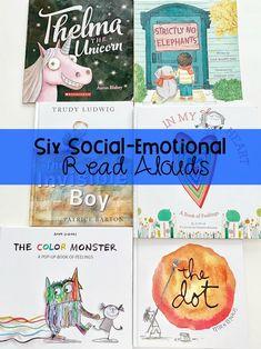 Free read aloud books for kids