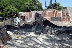 A un año de implementar el programa en la comunidad de Cenobio Moreno se ha logrado reducir los índices de marginación y pobreza, destaca la titular de la Sepsol de ...