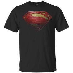 Favorite shirt, looking nice.This is perfect shirt for you   Superman- Man - of - Steel T- Shirts   https://sudokutee.com/product/superman-man-of-steel-t-shirts/  #SupermanManofSteelTShirts  #SupermanShirts #Shirts #ManShirts # # #of