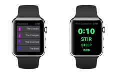 Now that Apple's wearable has landed, you'll need apps. Here are the best Apple Watch apps we've found so far. Best Apple Watch Apps, Apple Watch Iphone, New Apple Watch, Apple Watch Series 2, Macbook Pro Sale, Newest Macbook Pro, New Macbook, Ipad Wifi, Apple Watch Fashion