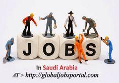 URGENT REQUIREMENT FOR SHIRKAH TARGET (ARAB TECH) SAUDI ARABIA :http://globaljobsportal.com/jobs/urgent-requirement-for-shirkah-target-arab-tech-saudi-arabia/