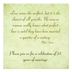 nice valentine love quotes
