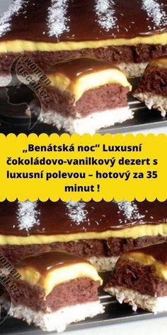 Sweet Desserts, Cake Cookies, Amazing Cakes, Tiramisu, Cake Recipes, Cheesecake, Deserts, Food And Drink, Low Carb