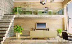 https://www.facebook.com/interiordesignpro/photos/a.153230484731329.36977.119737411413970/853653128022391/?type=1