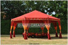 Buy wedding tent rentals, wedding party tent and outdoor wedding tent