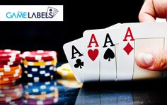 We stand alone than anyone in the gaming industry in offering turnkey solutions for online poker playing software solutions.