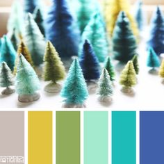 Merry Christmas, from Pattern Pod :) #patternpod #patternpodcolor #color #colorpalettes