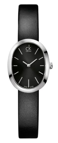 Calvin Klein Incentive   ck K3P231C1