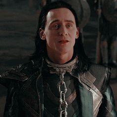 Loki Thor, Loki Laufeyson, Tom Hiddleston Loki, Marvel Avengers, Loki Aesthetic, Character Aesthetic, Marvel Characters, Marvel Movies, Loki Wallpaper
